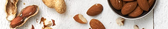 580x100-mp-dw-nut-butter-e-mail-nuts-benefits
