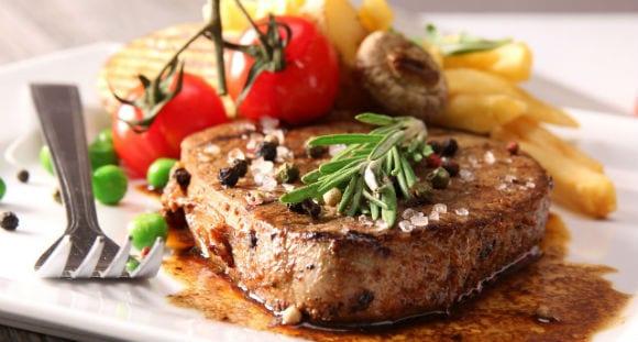low-protein-diet-2