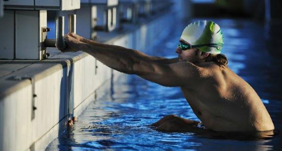 swimming-fitness-1