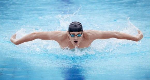 swimming-fitness-2-1