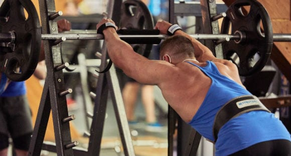 exercises-to-avoid-2