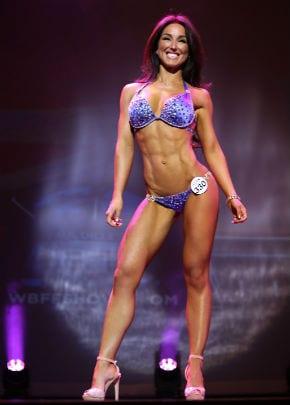 bodybuilding-for-women-1