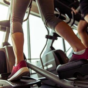 workout-detox-elliptical
