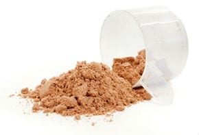 protein-powder-for-teens-3
