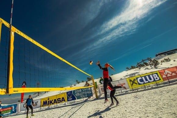 volleyball-1270213_960_720