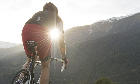 Entrainement pour le Triathlon en Hiver: 4 façons d'optimiser sa préparation