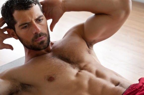 exercices-abdominaux-homme