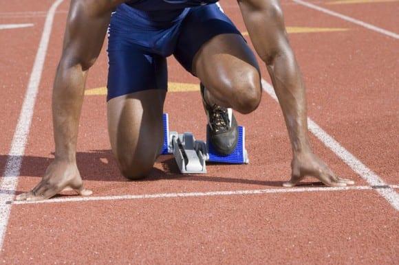 athletisme-et-sport-aux-usa