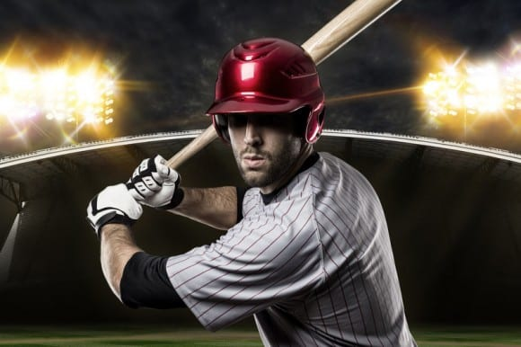 baseball-sport-aux-usa