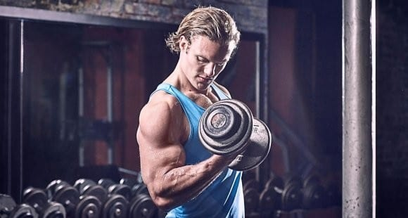 curls-biceps-musculation-homme