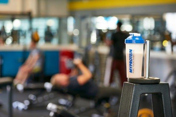shaker-de-proteine-myprotein