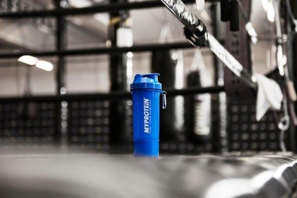 myprotein-shaker-de-proteine-bleu