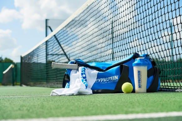tennis-et-complement-alimentaire