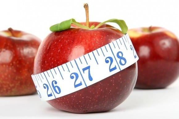 Comment raffermir sa peau après une perte de poids rapide ?