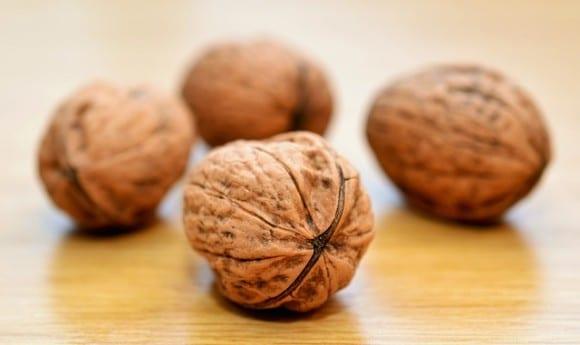 Huile vierge de noix : les bienfaits