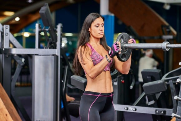 faire-du-squat-speciale-femme
