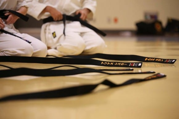 ceinture-noir-de-judo