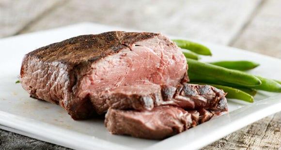 viande-rouge-pour-nutrition
