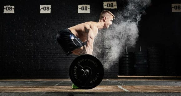changer-votre-routine-de-training