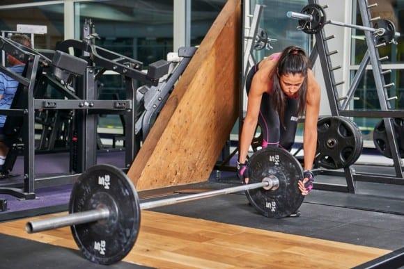 poids-femme-training
