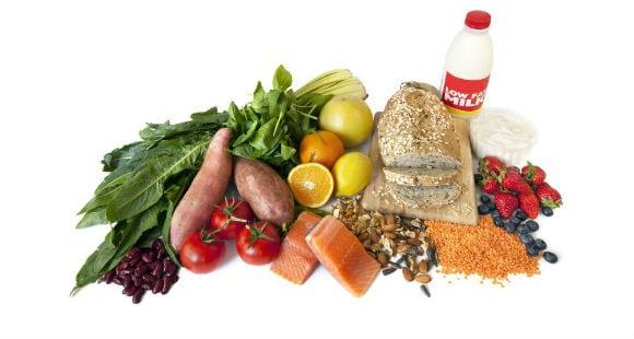 macros-bodybuilding-nutrition