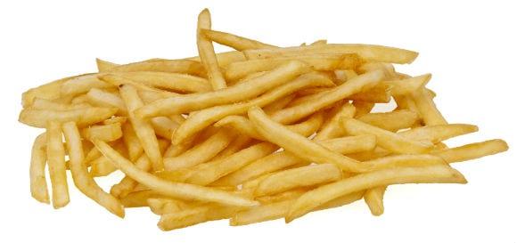 frites-et-diete