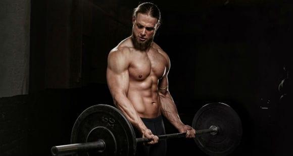 muscle-et-periode-de-stagnation