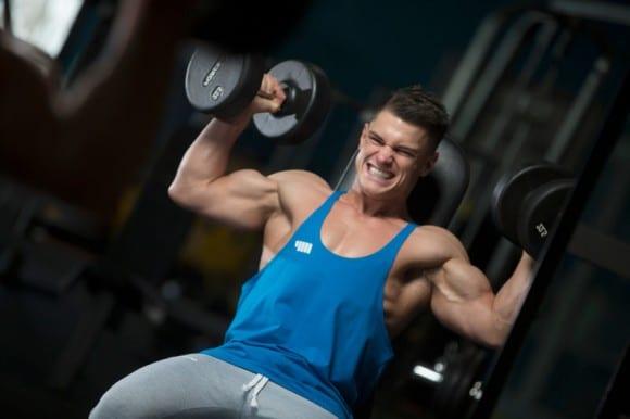 entrainement-pour-croissance-musculaire