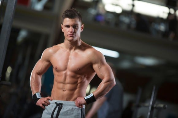 abs-homme-exercices