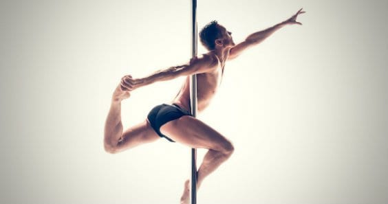 homme-pole-fitness