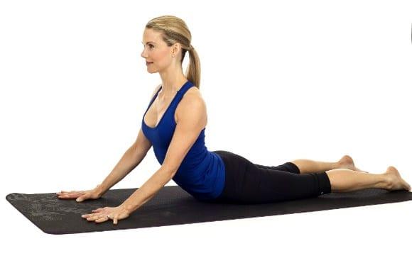 yoga-le-cobra