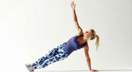yoga-et-pilate-renfrocement
