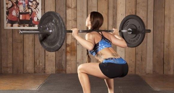 squat-pause-en-bas-de-mouvement
