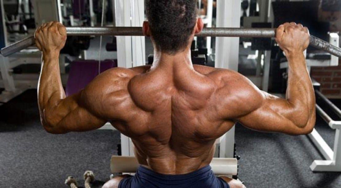 4 exercices pour le dos à réaliser à la maison