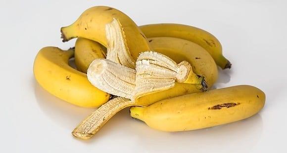 aliments-riches-en-potassium-carence-en-potassium