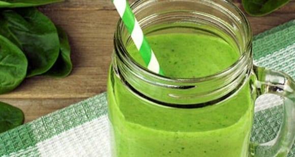 smoothie-proteine-33