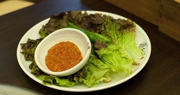 1165-soupe-miso