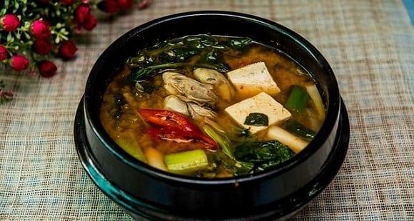soupe-miso-16559