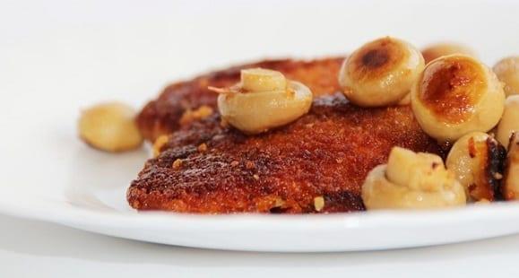 poulet-frit-tradition-japonaise-noel-4