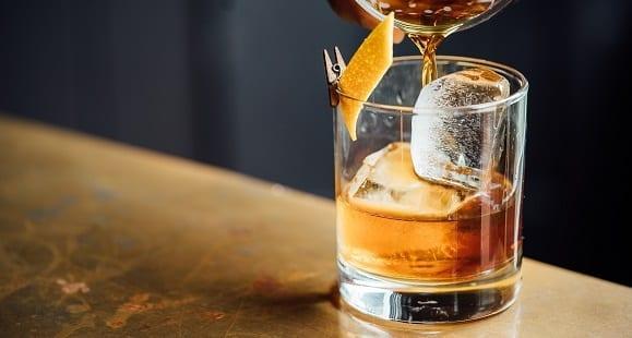 geule-de-bois-et-alcool
