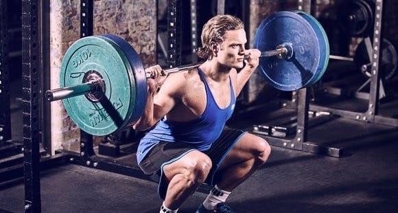785-prendre-de-la-masse-musculaire-22