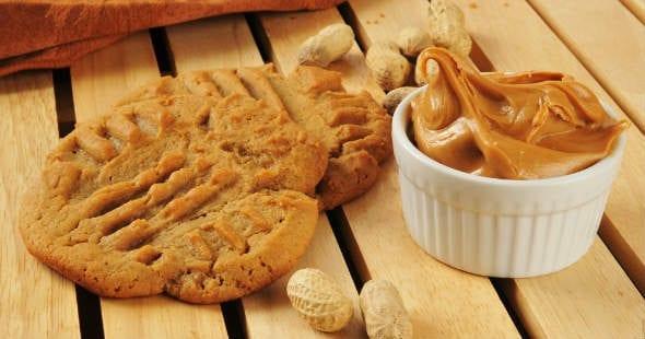 lipides-beurre-de-cacahuete-225515
