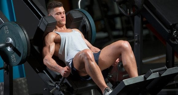 exercice-jambes-4