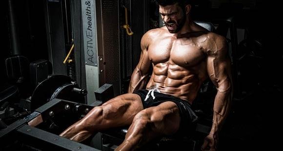 exercice-jambes-5