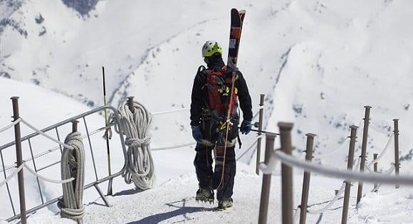 blessure-ski-2