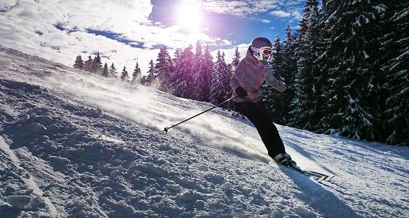 blessure-ski-88