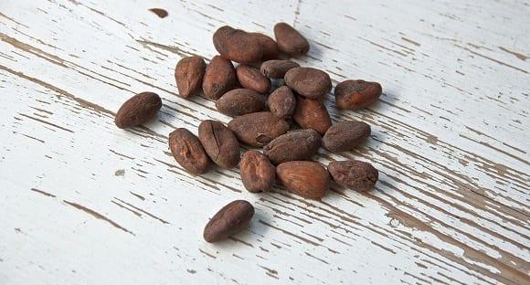 le cacao : aussi bon en chocolat qu'en beurre de cacao