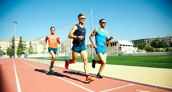 blessure-courir-entrainement-4