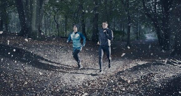 blessure-courir-entrainement