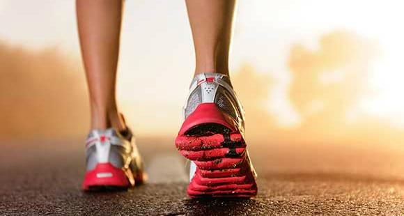 course, entraînement, running, courir 3